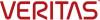 Veritas_Logo_RED_1000x197